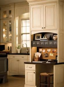 small kitchen desk ideas small desk area in kitchen kitchen ideas