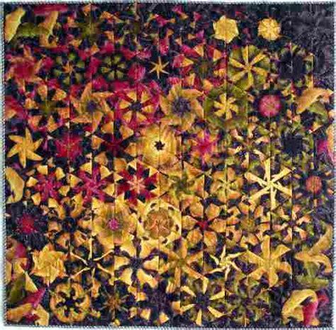 quilt pattern one block wonder free one block wonder blog
