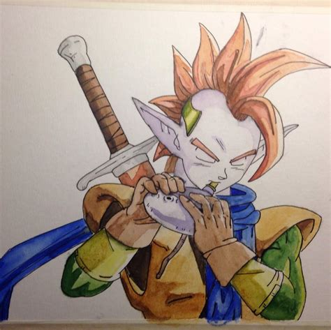 imagenes goku niño 100 ideas dibujos de tapion dragon ball on kevinoimbar