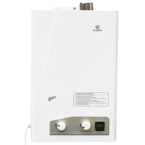 southern california edison tankless water heater rebate gas water heater tankless gas water heater