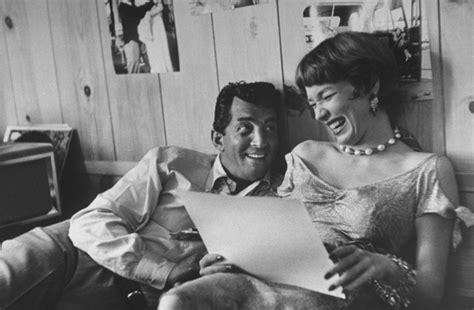 Shirley Maclaine Rearranges Filming Schedule In Support Of Lohan by Shirley Maclaine Talks Dean Martin Hitchcock And Past