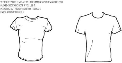 template t shirt corel draw x7 t shirt template corel draw template free vector download