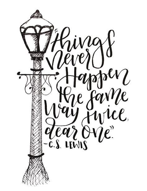 quot the book to read is not the the 25 best calligraphy quotes ideas on hand lettering quotes doodle quotes and