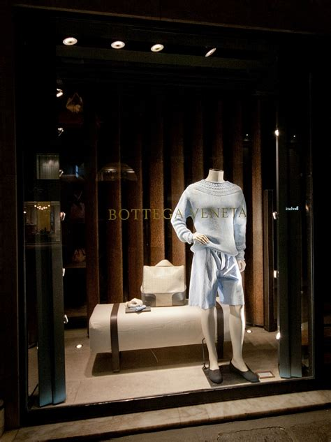 Botega Venetta Frances bottega veneta windows 2015
