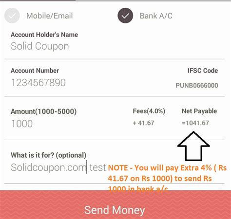 can i transfer money from bank to bank how to transfer money from paytm to bank googluu