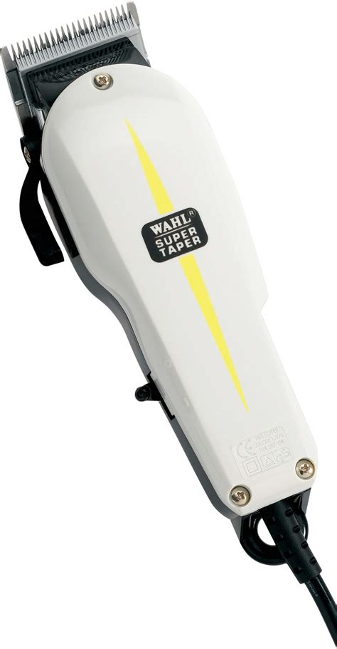 Wahl Clipper wahl clippers www pixshark images galleries with a