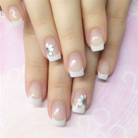 nail ideas for miami beach manicure pinterest girls instagram photo by 20nailstudio френч pinterest