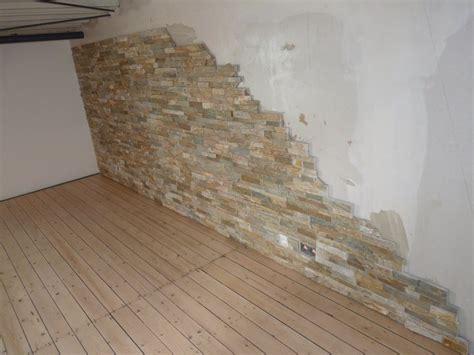 Vinylboden An Die Wand Kleben by Laminat An Die Wand Anbringen Bodenbelag An Der Wand