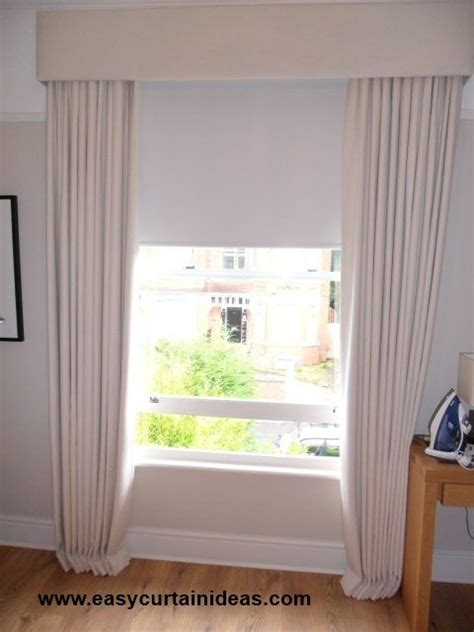 non curtain window treatments window treatments let s ordinary quot non curtain makers