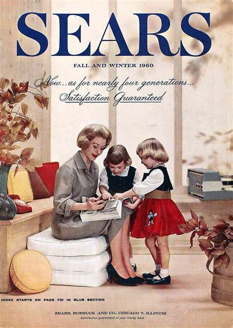51 best retro 70s design images in 2018 85 best images about sears catalog heritage on