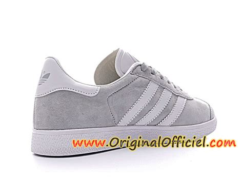 adidas originals gazelle 180 s 180 s 180 s adidas 2018 shoes gery white s76221 1802070962