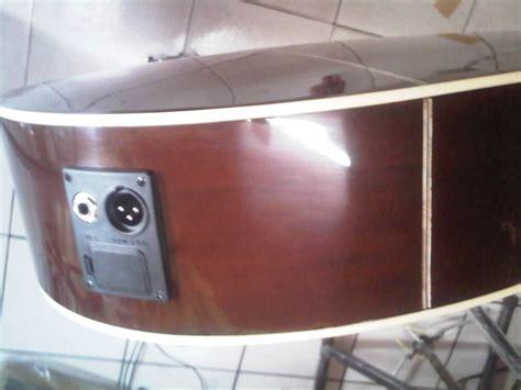 Harga Efek Gitar Gt6 gitar akustik elektrik yamaha cpx500 compas series