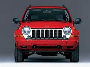2006 Jeep Liberty Front Bumper Adding Lights To Bumper Of 06 Limited Jeep Liberty