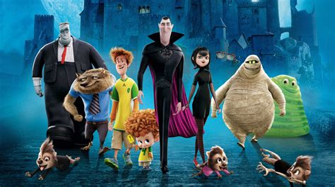 film online hotel transilvania movie hotel transylvania 2 2015 wallpapers hd wallpapers