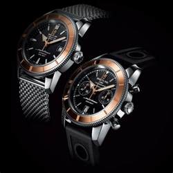 Replica Watches 2016 Just Uk Watches Cheap Watches Replica Watches Www