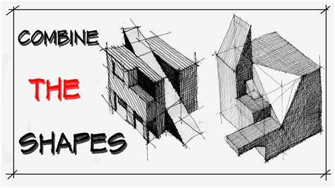 simple shape diagrams repair wiring scheme
