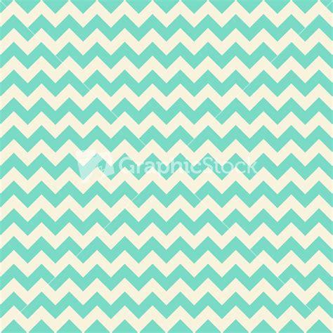 pastel chevron pattern green pastel chevron pattern