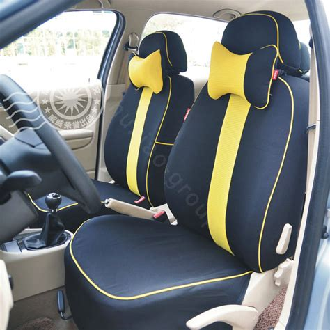 cotton car seat covers india buy wholesale vv mesh 100 cotton autos car seat