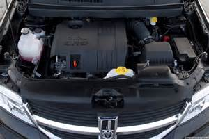 dodge charger battery location get free image about