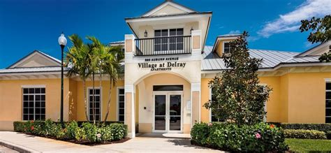 1 Bedroom Apartments For Rent In Delray Fl by At Delray Apartments Rentals Delray Fl