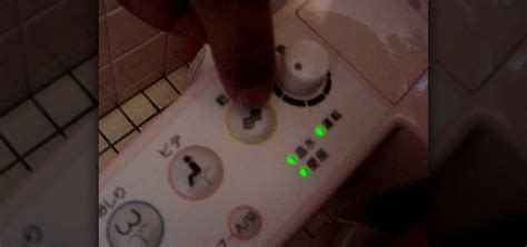 How To Use A Bidet Properly by How To Use A Japanese Toilet And Bidet 171 Personal
