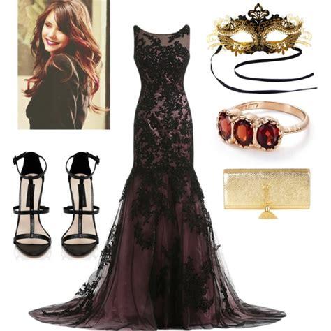 masquerade party dresses on pinterest black masquerade masquerade party dresses oasis amor fashion