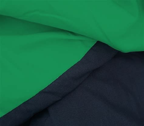 kelly green bedding kelly green black reversible college comforter twin xl comforter for college dorm