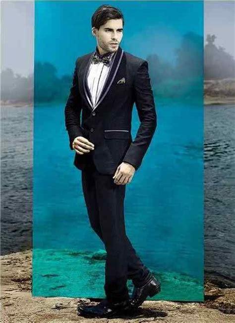 thin men latest dress pakistani valima dresses for boys 2015 pak101 com