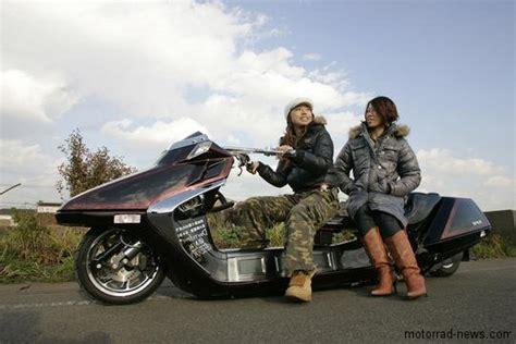 Motorrad News Shop by Maxi Customs Extrem Sip Scootershop Community