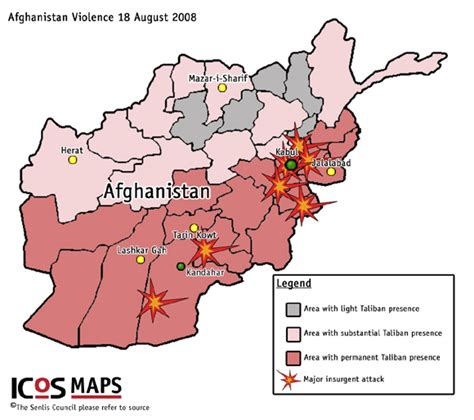 where is taliban on the world map economistmercenary1e july 2014