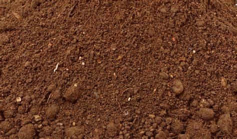 top soil landscape depot ottawa 613 692 2501