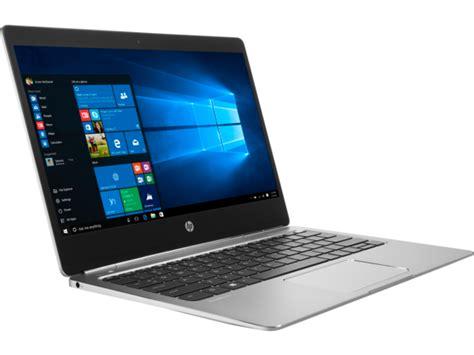 hp laptop help desk hp elitebook folio g1 laptop 12 5 quot p2c88av mb hp com
