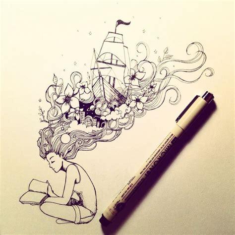 doodle pet pens doodles search d o o d l e s