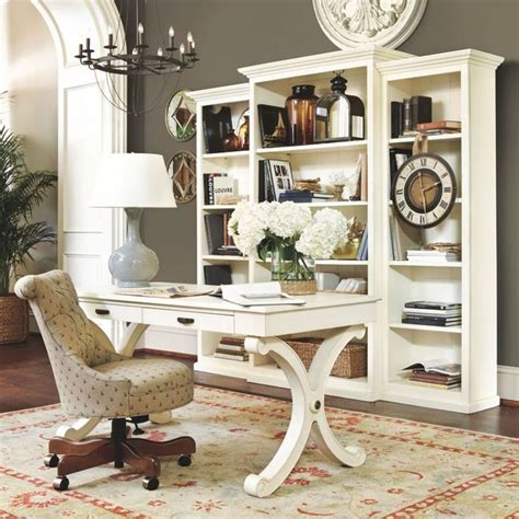 ballard designs office furniture home office furniture home office decor ballard designs cantons de l est