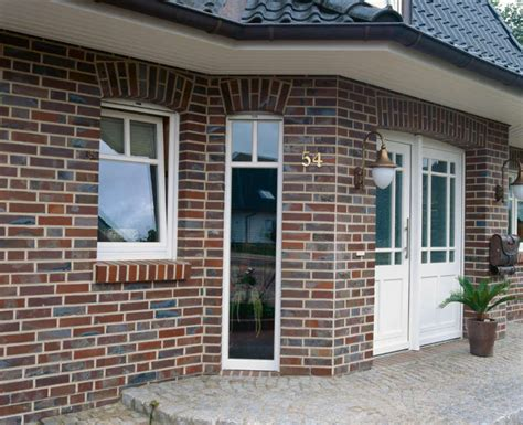 Haus Klinker Kosten by Klinkersteine Preise Kosten Pro M 178 F 252 R Klinker