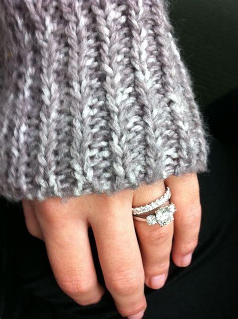 Best 25  Three stone rings ideas on Pinterest   Three