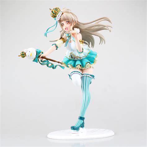 figure anime anime alter live anime school idol project alter