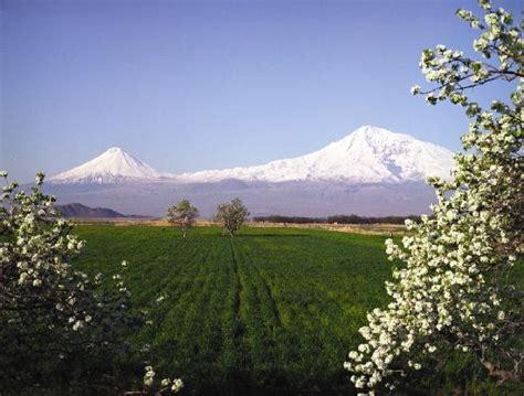 mont ararat picture of armenia asia tripadvisor