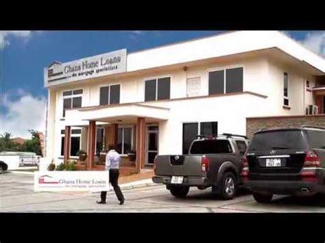 housing loan finance company ghana home loans gets banking license business world ghana