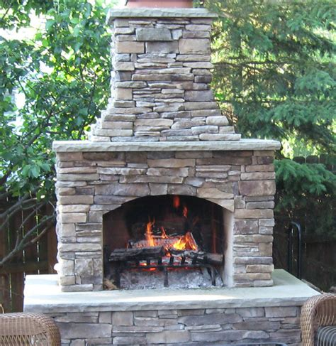 image gallery outdoor fireplaces