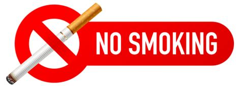 no smoking sign wallpaper non smoking wallpaper hd gallery