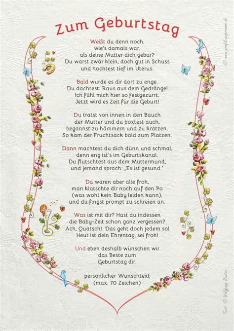 gedicht vom weihnachtsbaum 28 images s 252 sses