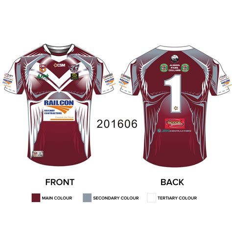 design rugby league jersey online 201606 rugby league jerseys