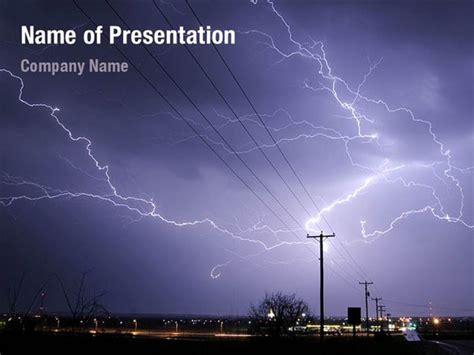 powerpoint templates lightning free lightning powerpoint templates lightning powerpoint