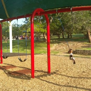 swing austin trailhead park 38 photos 10 reviews parks 11021