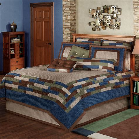 faux suede comforter alliance faux suede duvet coverlet set bedding