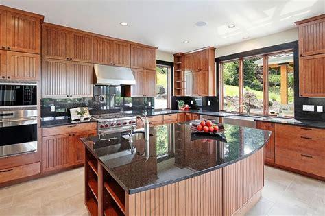 evergreen granite and cabinet evergreen granite cabinet 20 reviews kitchen bath
