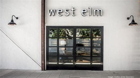 west elm home furnishings store by mbh architects alameda 28 west elm home furnishings store inside the new