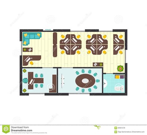 free floor plan creator for pc 100 furniture clipart for floor plans 100 floor