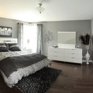 Charmant Idee Chambre Bebe Fille #8: Decoration-chambre-des-maitres-9.jpg